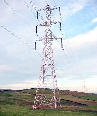 Ejercicios de electricidad para la eso - Cables de electricidad ...