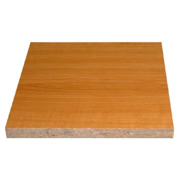 fiber board
