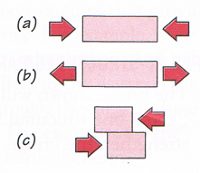structure 8