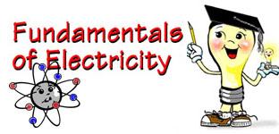 electricity bulb