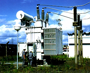 http://www.petervaldivia.com/technology/energy/image/electrical-transformers.jpg