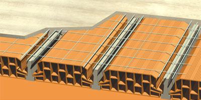 Building Structure Petervaldivia
