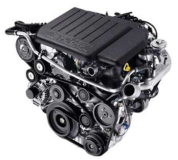 motor and blets