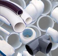 Plastics Thermoplastic And Thermosetting Petervaldivia