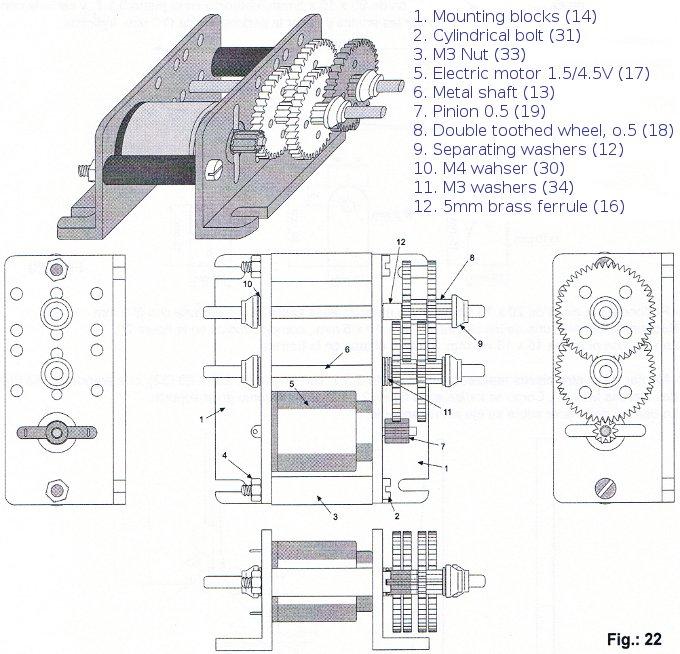 image 22